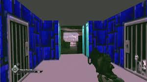 Wolfenstein 3d Maps News Kotaku