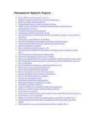 sample of persuasive speech essay music education essay topics food engineer sample resume argument essay ideas argumentative essay examples for high school persuassive essay ideas argumentative history topics my persuasive speech on why argument