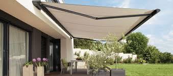 Outdoor Canvas Awnings Canvas Awnings Chester Manchester Knutsford Gemini Blinds
