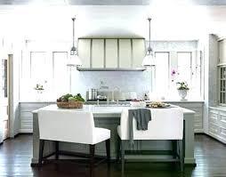 kitchen island bench for sale kitchen island bench buy kitchen island bench brisbane givegrowlead