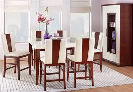 Rooms To Go Dining Room Sets by Dining Room Rooms To Go Accent Chairs Sofia Vergara Paris