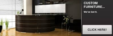 Office Furniture Peoria Il by Facility Services Group