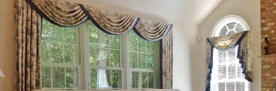modern curtain centre latest curtain designs sri lanka
