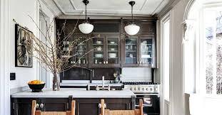 Kitchen Sink Window Treatments - no window over kitchen sink ideas u2013 second floor