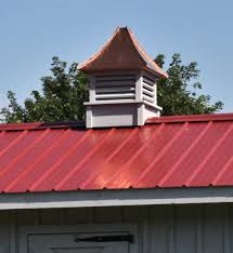 metal shed roofs 3 differences between the best and the rest