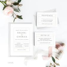 wedding invites cheap 9 best places for cheap wedding invitations online emmaline