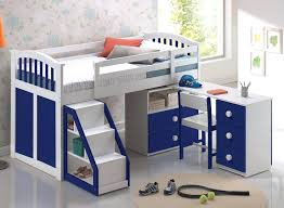 Bunk Bed Sydney Bedroom Bunk Beds For And Bedroom Ideas With Slide Trundle