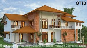 v8 vajira house builders private limited best house builders