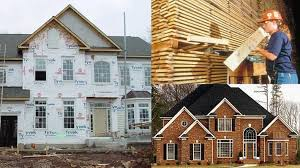 building a house design building a house science engineering technology