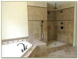 home depot bathroom tiles ideas home depot bathroom tile guest bathroom reveal home depot bathroom