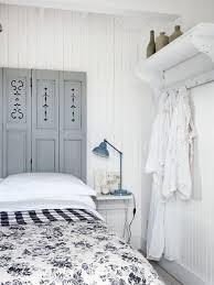 chambre d appoint aménager une chambre d amis à la maison design feria