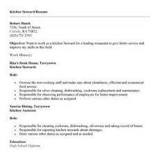 Sample Resume For Kitchen Helper by Other Size S It Cook Cook Resume Examples Resume Sample For