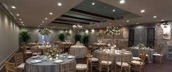 Wedding Venues In New Orleans French Quarter Wedding U0026 Meeting Venues La Louisiane Bar