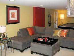 ideas for create basement apartment brendaselner basement ideas