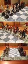 359 best chess images on pinterest chess sets chess boards and