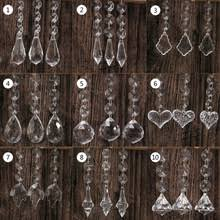 Party Chandelier Decoration Popular Hanging Party Decoration Buy Cheap Hanging Party