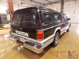 100 1985 mazda b2000 manual 100 ideas 1984 mazda b2000 on