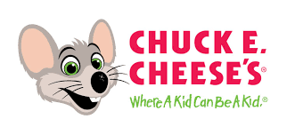 chuck e cheese s is the ultimate in safe and affordable for