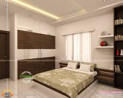 interior designers in kerala for home trendy bedroom interior designs kerala home design floor plans