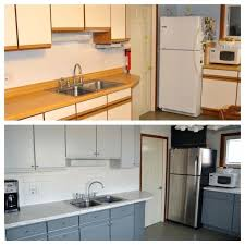 painting laminate kitchen cabinets updating laminate kitchen cabinet paint euro style laminate cabinets