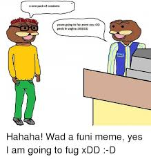 Fug Meme - 25 best memes about funy meme funy memes