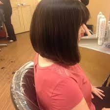 regis bob hairstyles regis salon 11 photos 13 reviews hair salons 9566 destiny