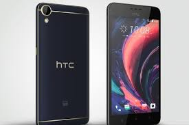 htc designer htc desire 10 can htc make you fall in with the desire again
