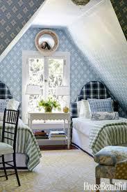 Guest Bedroom Ideas With Twin Beds 565 Best Bedrooms Interior Design Images On Pinterest Bedroom