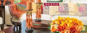 Home Interiors De Mexico Home Interiors De Mexico En Nogales Sonora Home