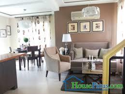 camella homes interior design stunning camella home design gallery amazing design ideas