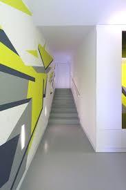 wohnideen farbe grn hausdekoration und innenarchitektur ideen geräumiges flur deko