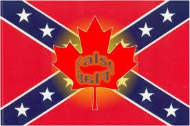 Illuminati Flag The Official Conspiratard Memes Thread Conspiratard