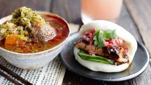 site cuisine peckham s taiwanese spot mr bao to open a site in