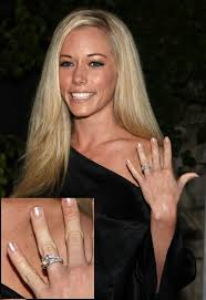kendra wedding ring kendra wilkinson engagement rings stylebistro
