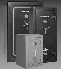 safes for home maximum security safes