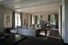 mobile home interior decorating 98 interior decorating mobile home wide mobile home