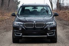 Bmw X5 4 8 - 308 horsepower 2016 bmw x5 xdrive40e 4 muscle cars zone