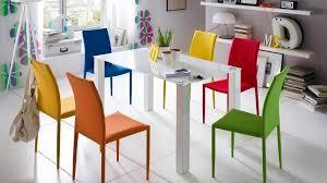 stuehle esszimmer stühle modern esszimmer haus ideen