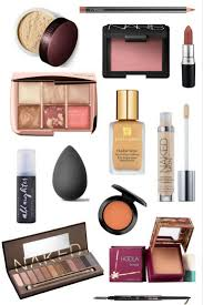 13 top makeup products beauty living life pretty