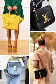handtaschen design designer bags 100 must taschen der luxusklasse fotoalbum