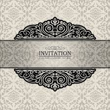 abstract background with exclusive antique luxury vintage