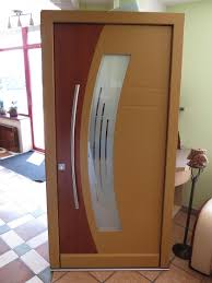 Modern Exterior Doors by Welcome To Shop Libertywindoors Com Your Provider Of Modern