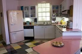 1950s kitchen furniture kitchen design awesome 1950s kitchen table retro kitchen