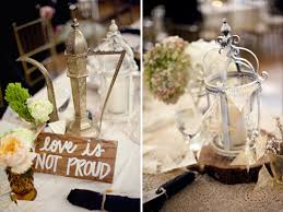 shabby chic wedding extravaganza