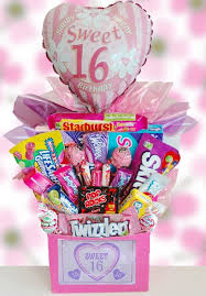 sweet sixteen birthday ideas sweet sixteen themes sweet 16 gifts sweet 16 gift ideas for