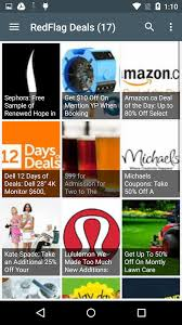 amazon canada black friday flyer shopping deals canada us android apps on google play
