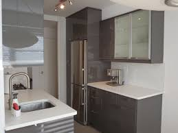 Contemporary Kitchen Cabinets Online by Kitchen Cabinet Astonishing Kitchen Wall Cabinets New