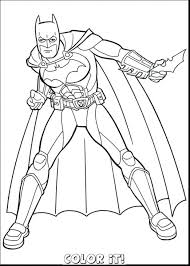 coloring pages lego batman coloring pages free printable lego