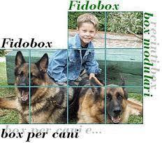 cuccie per cani tutte le offerte cascare a fagiolo casette per cani tutte le offerte cascare a fagiolo