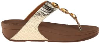 fitflop sole searching